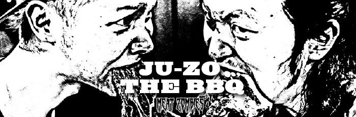 JU-ZO,十三
